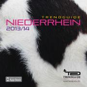 Trendguide Niederrhein 2013/14