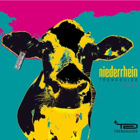 Trendguide Niederrhein 2012