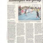 Bericht im Stadtanzeiger Emmerich 26.03.2014